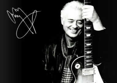 jimmy-page-gibson-image