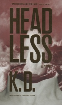 K.D._Headless_cover_364