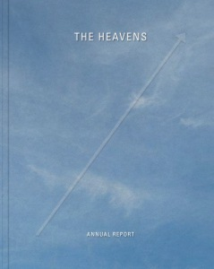 The-Heavens_book